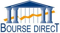 PEA-PME Bourse Direct