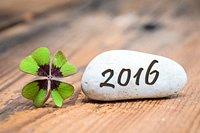 Quels placements pour 2016 ?