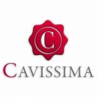 Placement vin : CAVISSIMA débouche le champagne et revoit ses objectifs à la hausse !