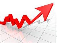 Inflation : - 0,3 % en septembre, 1.9 % sur un an
