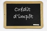 CICE : financement étendu aux petites entreprises