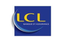 Taux fonds euros 2017 LCL : taux stables, mais toujours aussi faibles