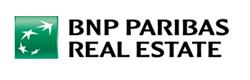 SCPI ACCIMMO PIERRE : 2 nouvelles acquisitions en Ile de France