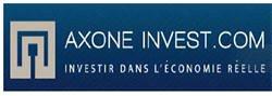 Axone invest.com : défiscaliser en investissant dans la production audiovisuelle