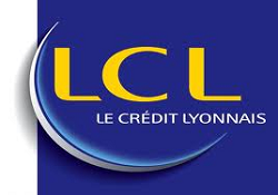 Assurance-Vie LCL : A défaut de triple A, un triple H comme Horizon pour le LCL