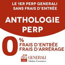 ANTHOLOGIE PERP