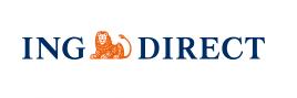 Prêt professionnel : ING Direct vous répond en 10 minutes chrono, fonds disponibles sous 48 heures