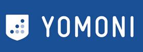 Contrat d'assurance-vie 100% ETF : Yomoni Vie fera ses débuts en septembre prochain