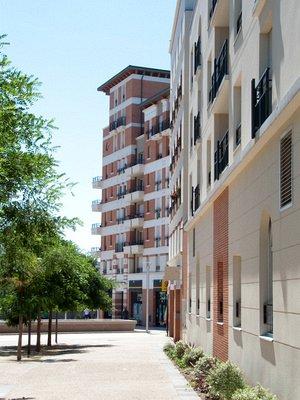 Assurance-vie / Immobilier : Intégrer des SCPI dans son contrat, un bon plan épargne !