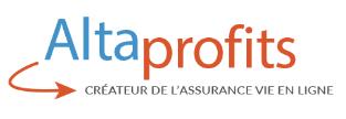 TITRES@PERP, le nouveau PERP sans frais distribué par AltaProfits
