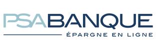 Compte à terme PSA Banque : comment placer à 1.60% brut garanti pendant 3 ans ?