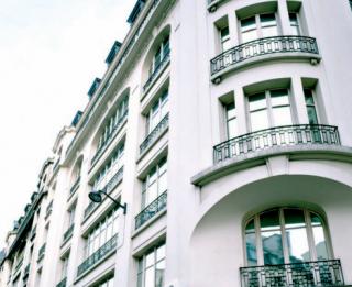 Loi Duflot 2013 sur l'encadrement des loyers et les agences immobilières
