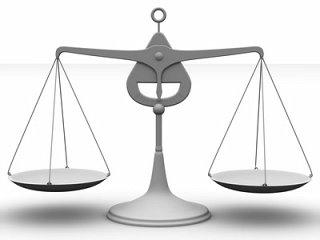 Prêt BNP Paribas en francs suisses : ouverture d'une information judiciaire