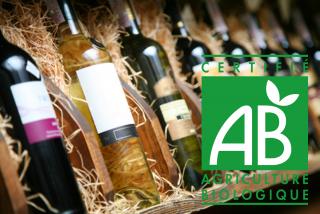 Foire aux vins BIO : sélection des meilleures affaires 2019