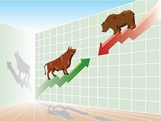 La Bourse de Paris à nouveau préoccupée par le conflit commercial (-0,76%)