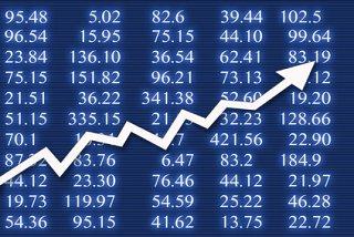 Bourse : Calendrier des formations gratuites chez Bourse Direct