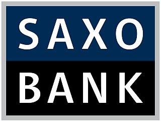 Saxo Banque (Bourse)