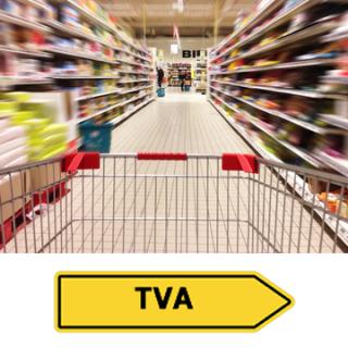 TVA 2019 : Tous les taux de TVA