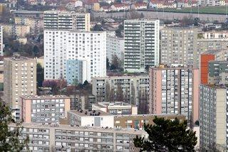 Logements sociaux : Et pourquoi ne pas financer la construction par la vente des appartements ?