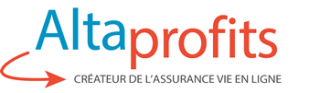 ALTAPROFITS (Altaprofits PEA)