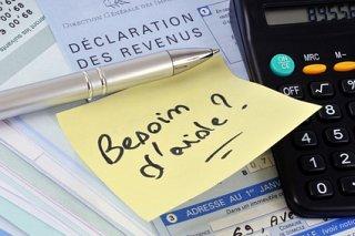 Bourse : Imposition des plus-values des valeurs mobilières (OPCVM, actions)
