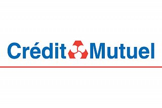 CREDIT MUTUEL Ordinaire