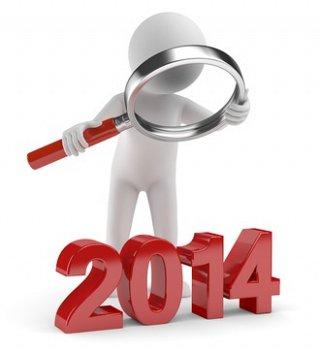 Assurance-Vie, fonds euros 2014 : rendements nets pour l'épargnant