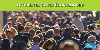 Outre-mer : un plan d'un milliard pour aider les collectivités et entreprises