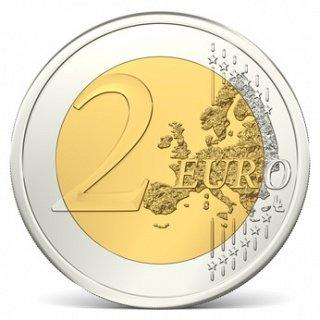 Banque : 2€ mensuel de frais de tenue de compte, c'est déjà trop !