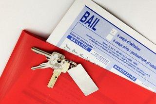 Loi sur le Logement / Immobilier locatif : Encadrement ou plafonnement des loyers ?