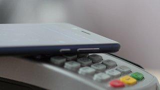Après l'Appel Pay, le Samsung Pay : Boursorama, première banque en ligne à proposer les deux systèmes