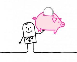 Livret épargne : meilleur rendement net annuel en Mai 2020