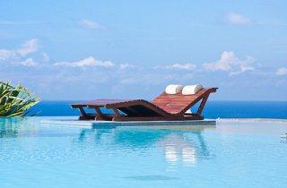 Taxation des retraités installés au soleil à l'étranger : un député LREM pense bien à vous