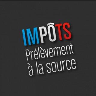 Mise en place du prélèvement à la source dans les entreprises : la DGFiP réagit vivement face au sondage proposé par la CPME