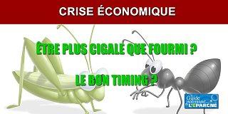 La ministre du travail appelle les Français à dépenser leur épargne pour relancer l'économie