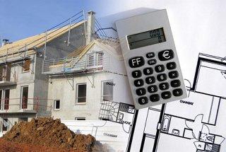 Immobilier / Maison neuve : La banque doit vérifier le contrat de constuction