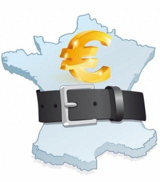 Budget : 50% des Français en difficulté avec les fins de mois, le crédit à la consommation à la rescousse