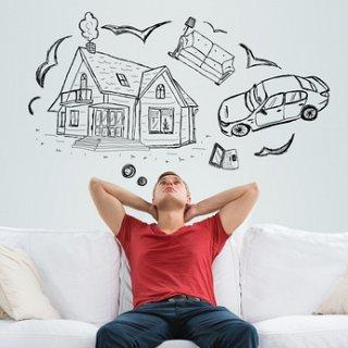 Comment trouver la bonne assurance ?