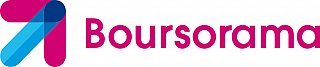Boursorama lancera en 2016 une offre bancaire pour les Pros
