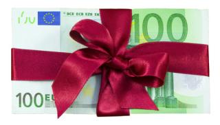 Hausse du SMIC de 100 euros, les agents de la fonction publique concernés, en partie et sur demande !