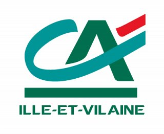 CREDIT AGRICOLE Ille et Vilaine - Livret VIRTUOZ