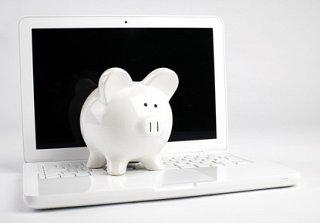 Banque : Ouvrir un compte réellement en ligne, c'est possible, mais loin d'être immédiat !