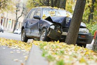 Pourquoi la loi Hamon ne fera pas baisser le prix des assurances ?