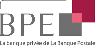 BPE CSL