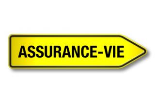 Assurance-vie / Fonds euros : le rendement moyen 2013 en hausse par rapport à 2012