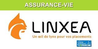Linxea Avenir : offre de bienvenue, 150 euros offerts, à saisir avant le 13 juillet 2020