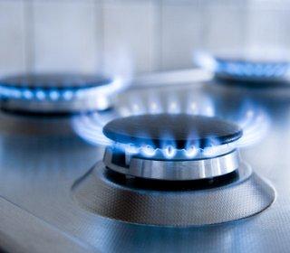 Hausse du prix du gaz : +1.80% au 1er janvier 2015
