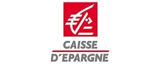 Caisse d'Epargne Grand Format