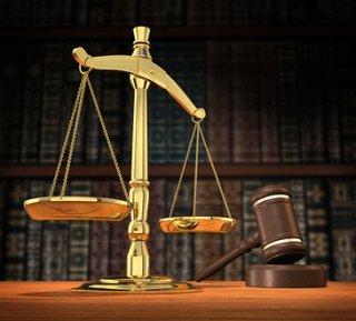 Affaire Apollonia : une association de victimes demande la levée du secret de l'instruction