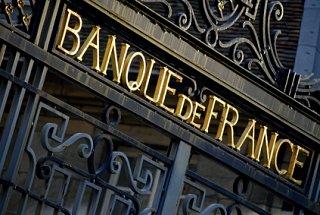 Le retrait des billets en Francs va rapporter 500 millions d'€ à l'Etat !